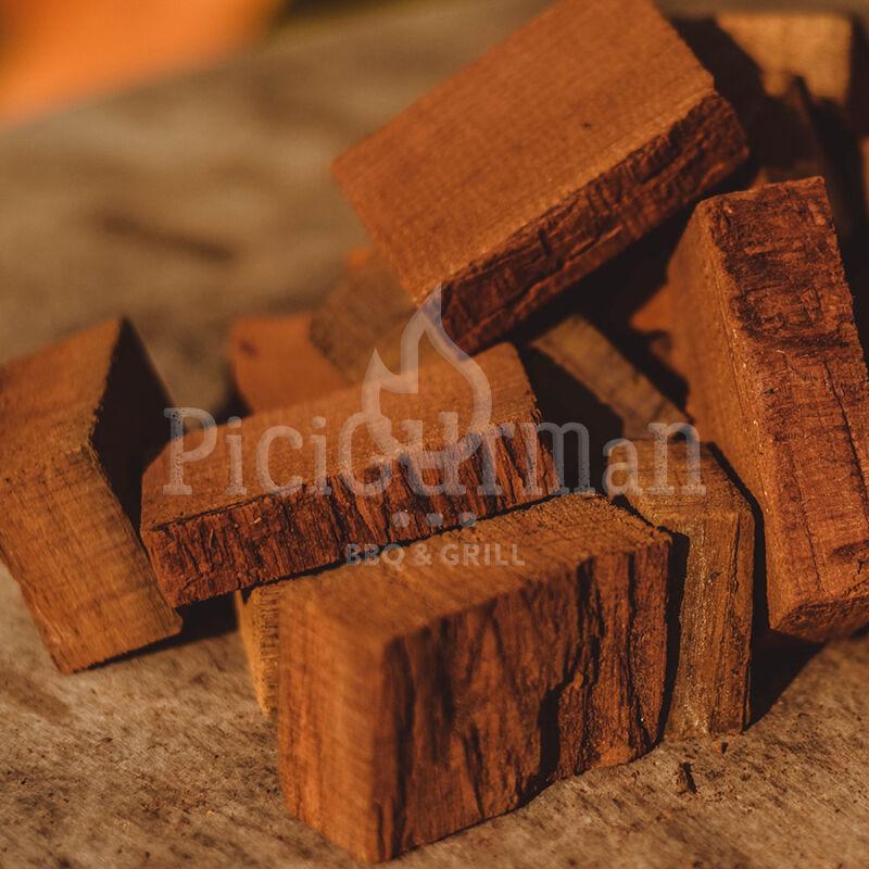 wood2smoke-boroshordo-facsonk