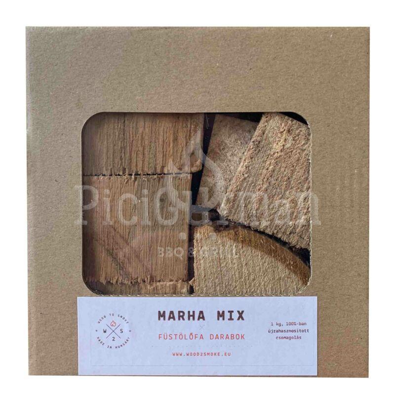 wood2smoke-marhamix-fustolofa
